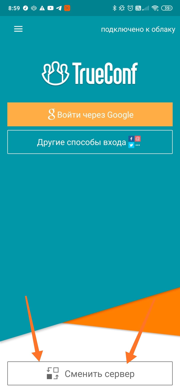 IMG_20200326_093214.jpg