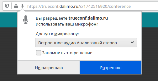 Screenshot_20200326_111056.png